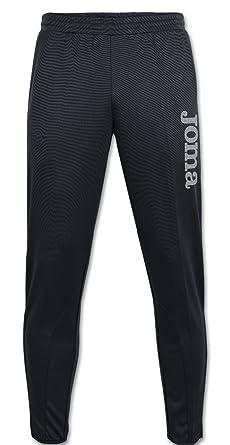 atarse en despeje pulcro Joma Gladiator - Pantalón largo brillante para hombre