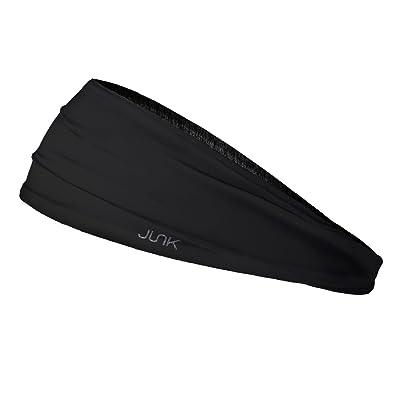 JUNK Brands Big Bang Lite Headbands