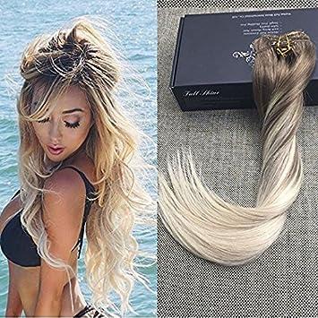 Haare fur verlangerung