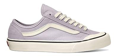 style 36 decon sf sneaker