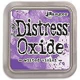 Ranger Distress Oxyden Wilted violett, lila