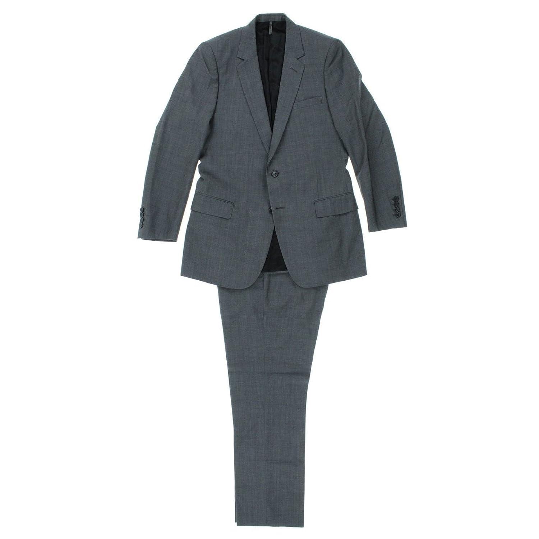 (ディオールオム) DIOR HOMME メンズ スーツ 中古 B07DQRMFV1  -