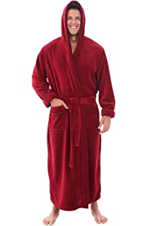 Size S/m By Ulta Cheap Sales **new** Off-white Plush Robe