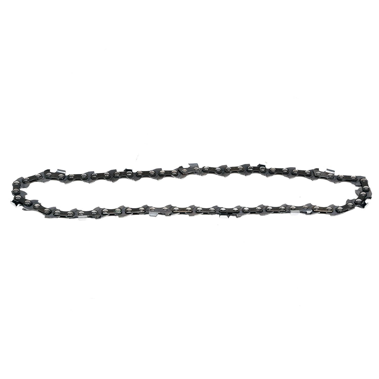 "- CORDLESS POLE SAW Chain... 8/"" Model  506891-40V PRO KOBALT"
