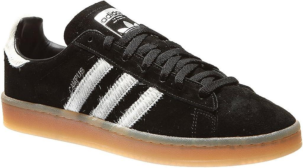 Adidas Herren Campus Bz0086 Sneaker Multicolour