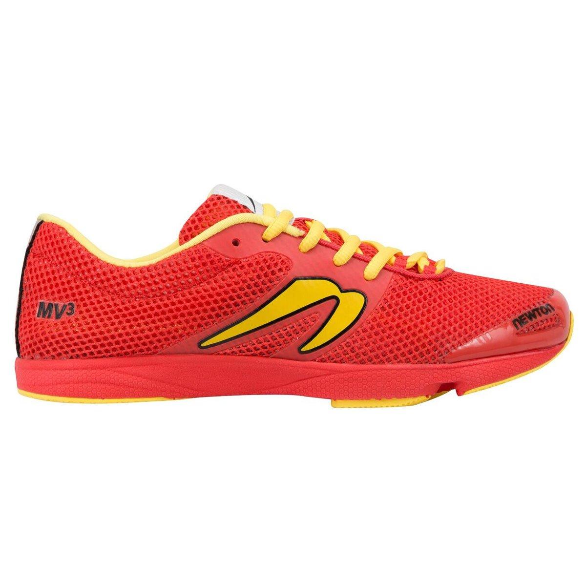 Yellow Athletic Shoe at Amazon