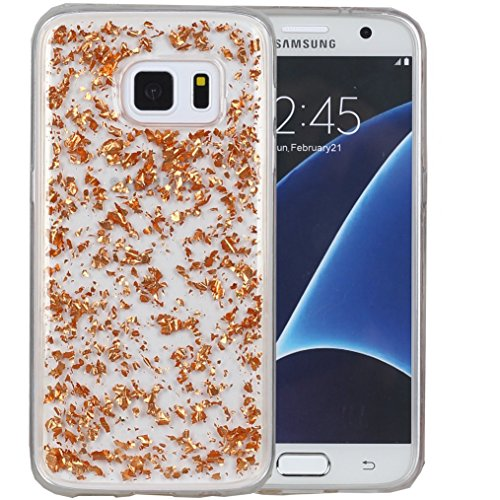 iphone 4 jack daniels case - 5