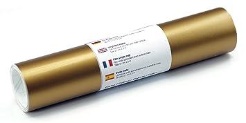 Hochtransparente-Transferfolie für Vinylfolie Rolle 30 x 300 cm