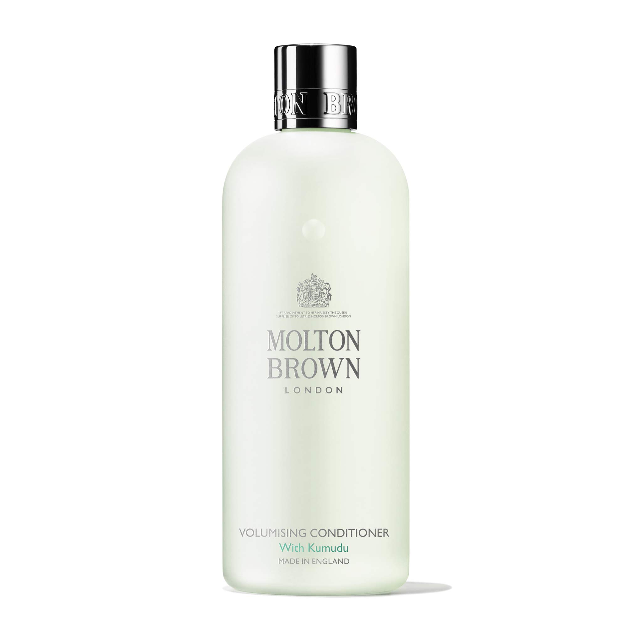 9f8730dc437 Molton Brown Volumising Conditioner with Kumudu