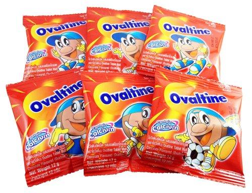 ovaltine-tablets-malt-by-ovaltine-thailand-6-pieces-in-pack
