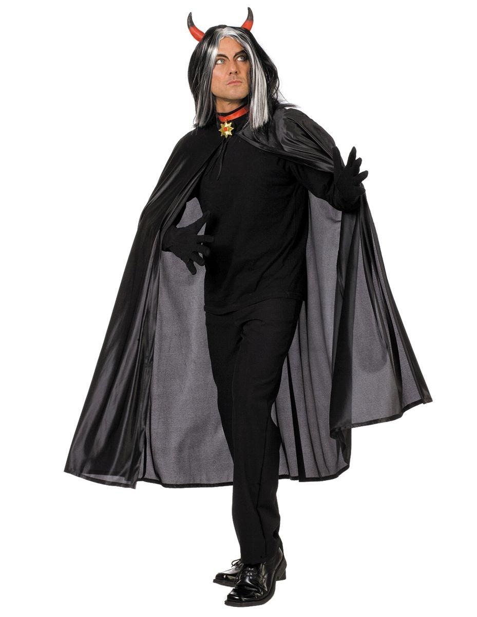 Disfraz hombre Frankenstein, 50 - 60 Gr.: Amazon.es: Juguetes y juegos