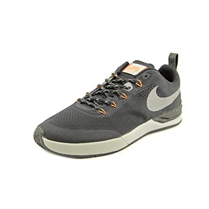 fa34ed207544 Amazon.com  Nike SB Project BA R R  Everything Else