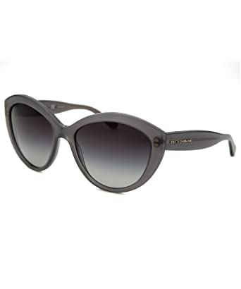 biggest discount the cheapest exclusive deals Dolce & Gabbana Lunettes de soleil Pour Femme 4239/S ...