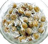 dry fruit packets - Leeve Dry Fruits Khatti-Methi Imli Tamarind - 200 Grams