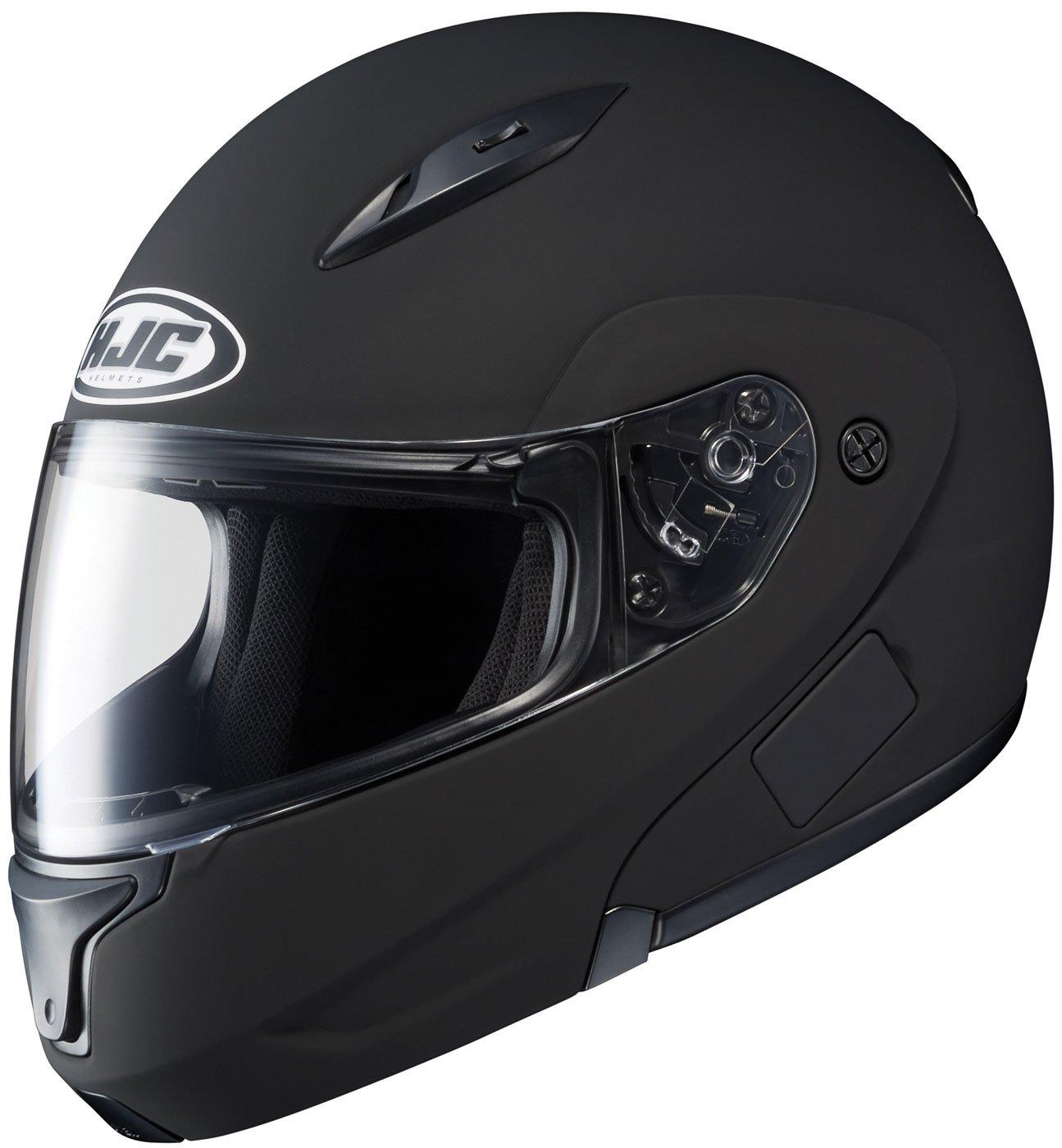 Top 10 Best Bluetooth Motorcycle Helmets 2018 2020 On