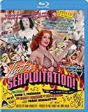 That's Sexploitation! [Blu-ray]