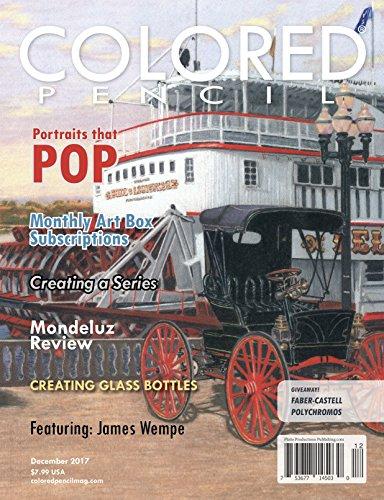 digital artist magazine - 7