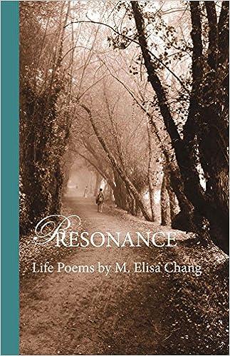 Resonance: Life Poems