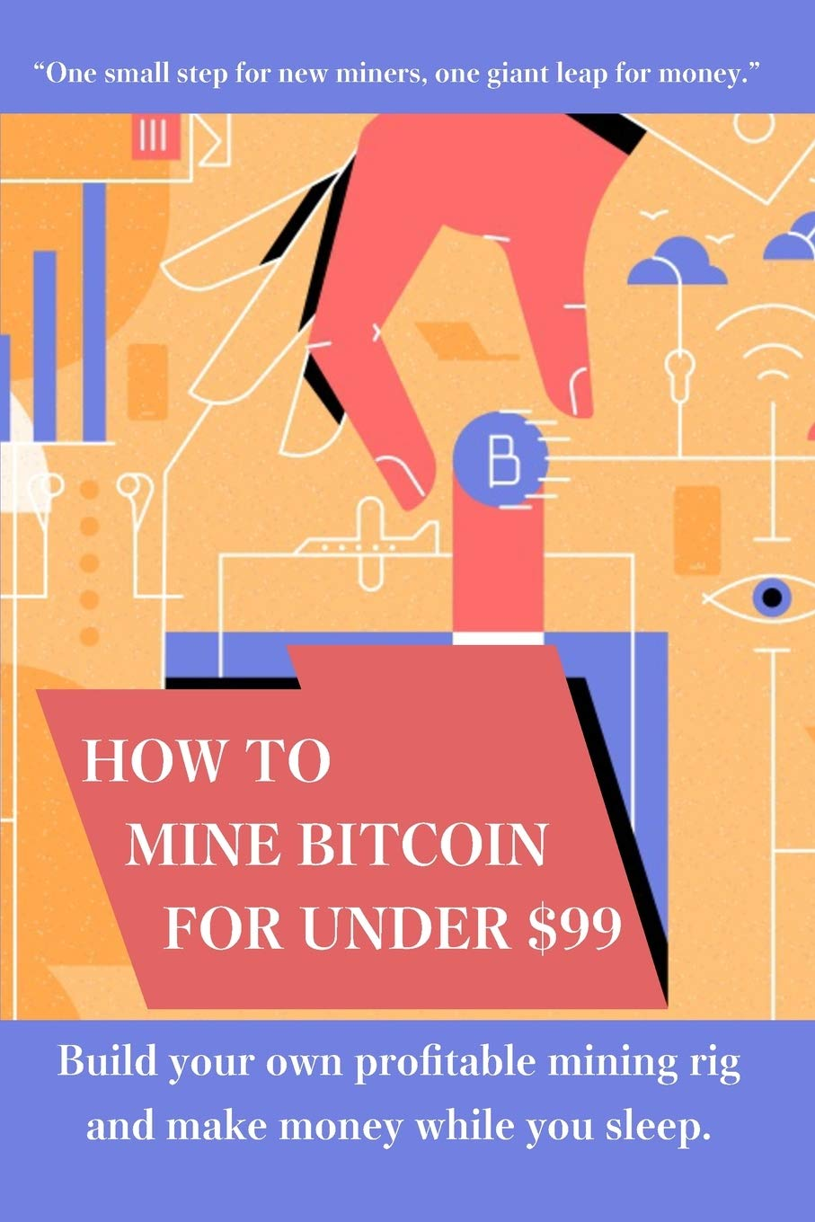 Lynum mining bitcoins best betting sites in america