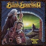 Follow the Blind (1989) - 7.5/10