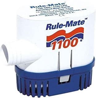 61KAwNI%2BvKL._AC_UL320_SR310320_ amazon com rule mate automated bilge pump, no float switch  at crackthecode.co