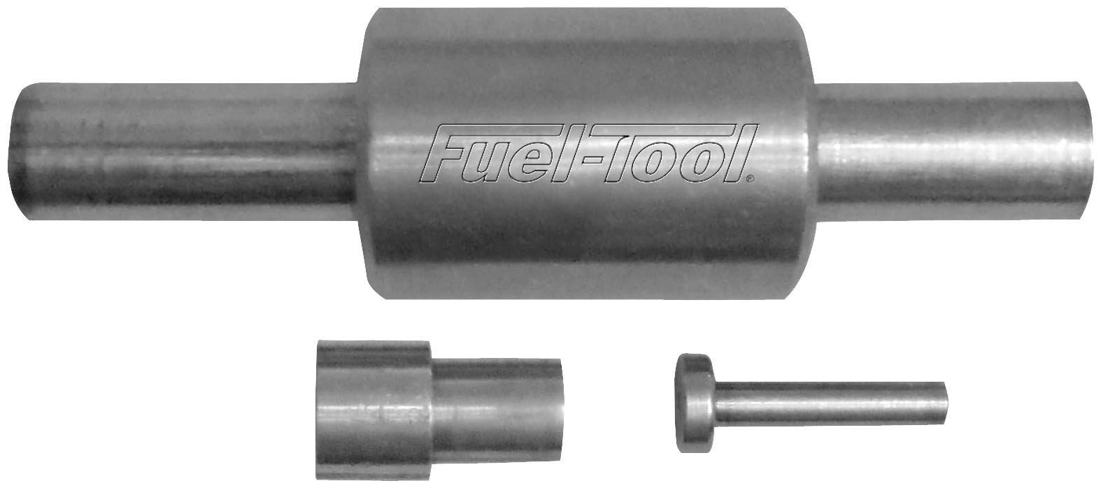 Fuel-Tool Check Valve Repair Tools MC-400 by Fuel-Tool (Image #1)
