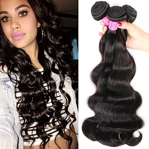 VRBest-Hair-Brazilian-Virgin-Hair-Body-Wave-3-Bundles-100-Unprocessed-Virgin-Human-Hair-Weave-Extensions-Natural-Color-100-5gpc
