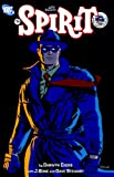Spirit Vol. 1 (Spirit (DC Comics))