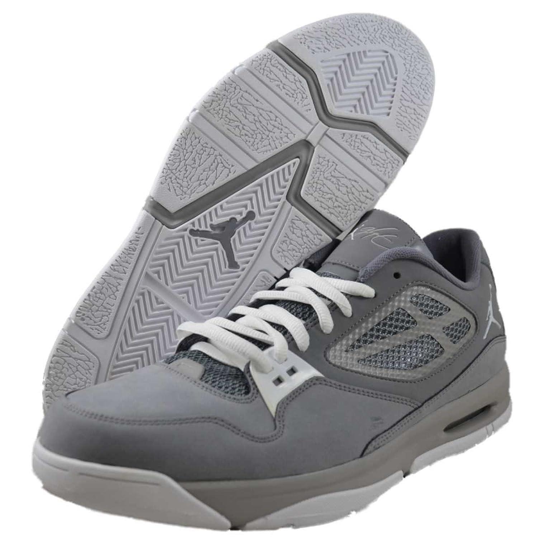 3b18f9b8c96 Nike Jordan Flight 23 RST Low Men's Basketball Shoes low-cost ...