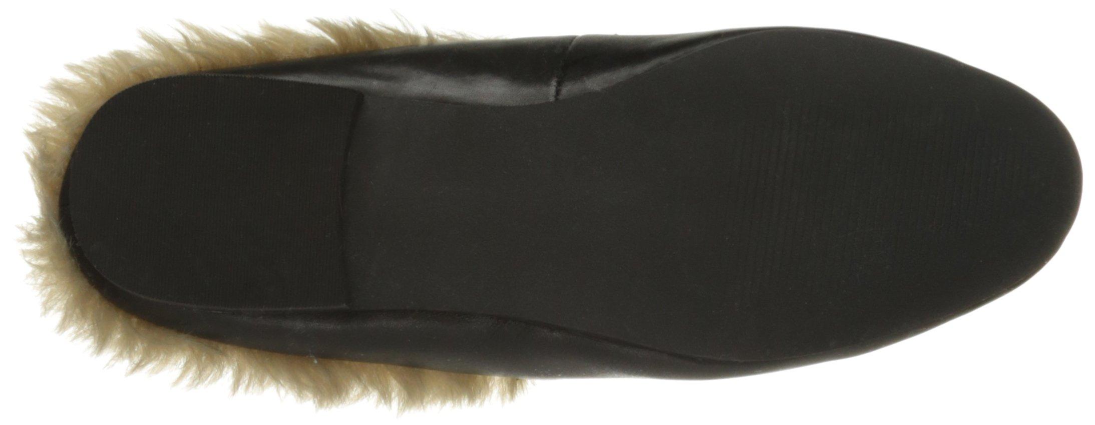 64e0dad28527 Steve Madden Women s Jill-p Slip-on Loafer - SMJ7361711   Loafers    Slip-Ons   Clothing