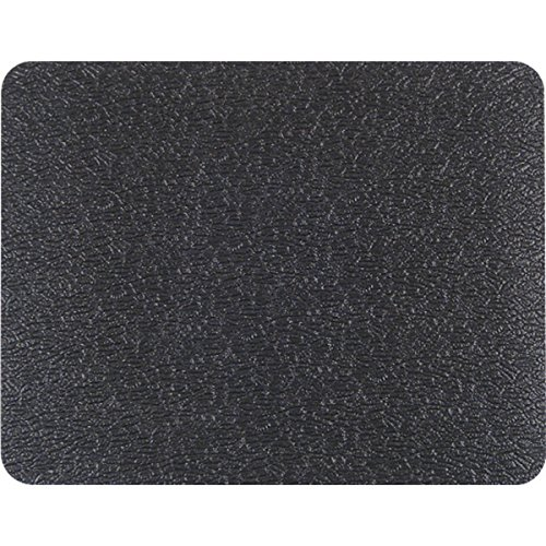 Cottage Mills Sewing Machine Mat, 15-1/2-Inch by 18-1/4-Inch