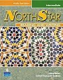 NorthStar, Frances Armstrong Boyd and Carol Numrich, 0132199394