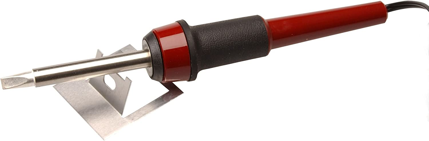 Weller W1140a Stained Glass Soldering Iron