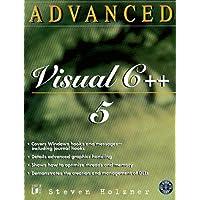 Advanced Visual C++ 5
