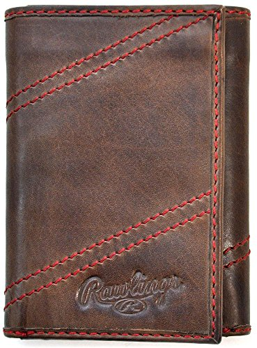 rawlings-two-strikes-tri-fold-wallet