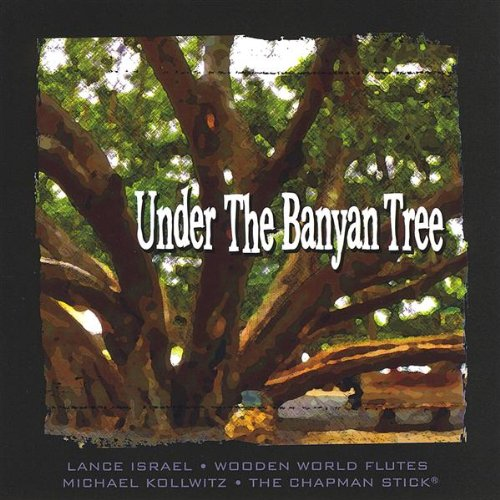 Under the Banyan Tree: Live From Lahaina - Stores Maui Lahaina In