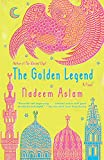 The Golden Legend: A novel (Vintage International)