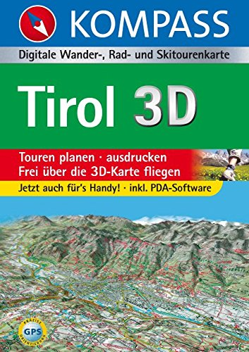 tirol-3d