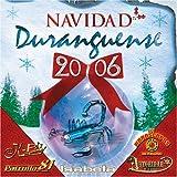 Navidad Duranguense 2006