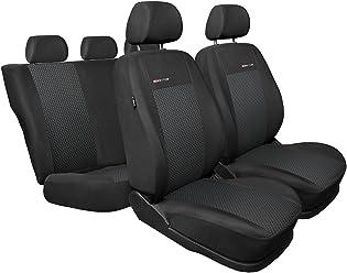 Elegance 2-Sitzer - 5902311274741 ma/ßgeschneidert E3 - Autoschonbezug-Set