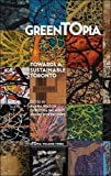 img - for GreenTOpia: Towards a Sustainable Toronto book / textbook / text book