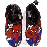 Marvel Spiderman Boys Sneakers