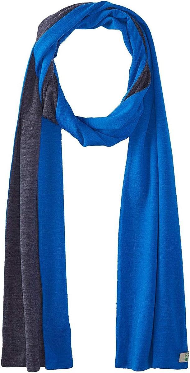 Minus33 Merino Wool...