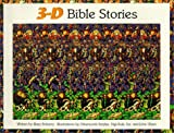 3-D Bible Stories