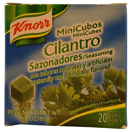 knorr-minicubes-cilantro-seasoning-28-ounce