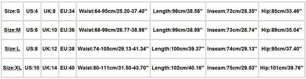 waitFOR Women Hollow Out Seamless Leggings,Ladies High Waist Compression Gym Yoga Pants Solid Colour Hole Tightening Sports Bottoms Teen Girls Gym Sportswear Bottoms Running Pants Joggers
