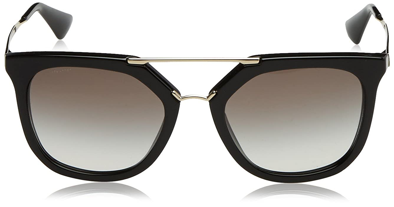 0627413a5ea5 Prada Sonnenbrille CINEMA (PR 13QS)  Prada  Amazon.co.uk  Clothing