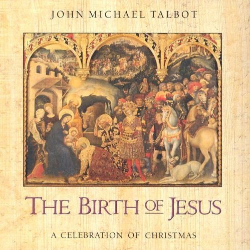 the-birth-of-jesus-a-celebration-of-christmas