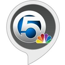 WPTV NewsChannel 5 in West Palm Beach