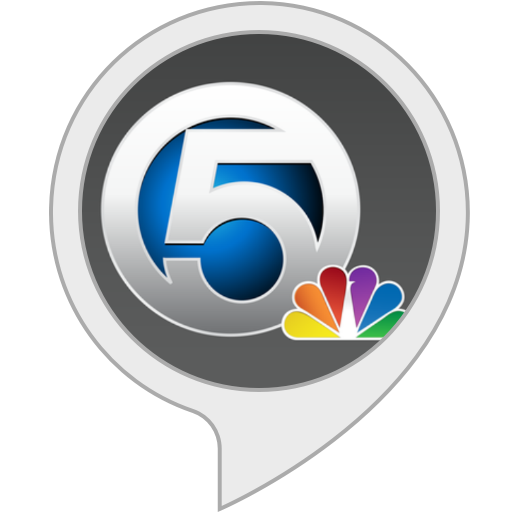 West Palm Florida - WPTV NewsChannel 5 in West Palm Beach